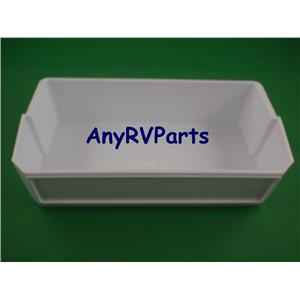 Norcold RV Refrigerator Door Bin Part 61579425