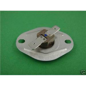 Suburban 232505 RV Furnace Limit Switch