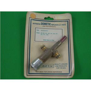 Dometic Refrigerator Safety Valve 2007422999