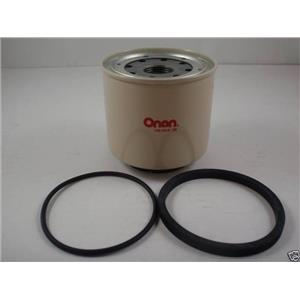 Onan Generator Fuel Filter Element 149-1914-05