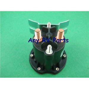 Kwikee Power Gear 906900250 Level Best Pump Solenoid 4 Post