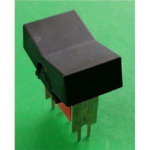 Genuine Onan 308-0995 Cummins Generator Start Switch Stop