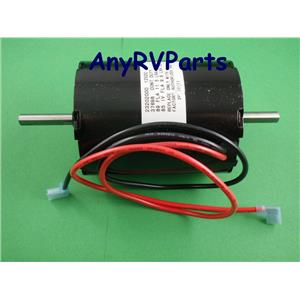 Atwood Hydro Flame RV Furnace Motor 37698 Free Shipping
