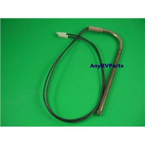 Dometic Servel Refrigerator Heat Heater Element 0173742156