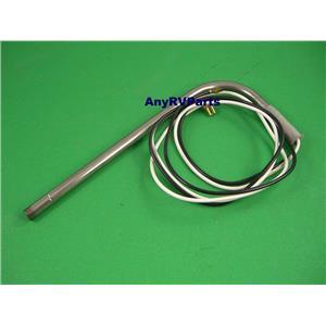 Dometic Refrigerator Heat Heater Element 0173758020 Any