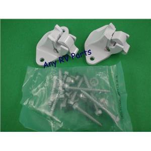 Dometic A&E 3312931003B RV Sunchaser II Hardware Kit 3310052000