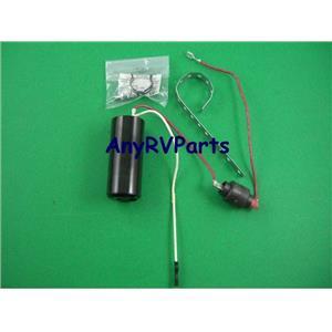 Dometic Air Condition Penguin Hard Start Kit 3311883000