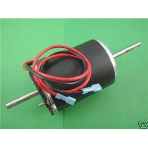 Suburban RV Furnace Heater 232683 Motor