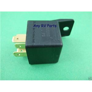Dometic Refrigerator Relay 3851334007 RM1303 3800
