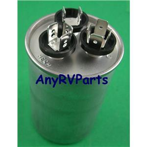 Duo Therm AC Run Fan Capacitor 3100248073 Air Conditioner