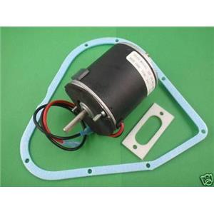 Suburban RV Furnace Heater 520949 Motor