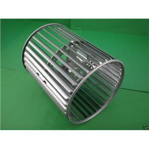 Suburban Furnace Blower Air Wheel 350129