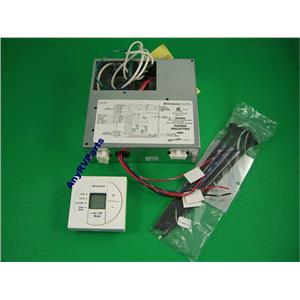 Dometic 3313189049 Duo Therm 3106995065 Air Condtioner Thermostat Upgrade Kit