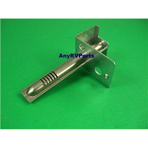 Dometic Refrigerator Burner Assembly 0955001672