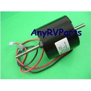 Atwood Hydro Flame RV Furnace Motor 37696 Free Shipping
