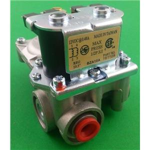 """Suburban 161109 Water Heater Gas Valve 3/8"""" x 1/4"""""""