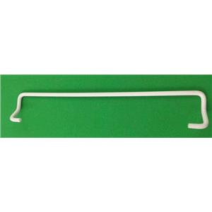 Dometic RV Refrigerator Rack Wire Shelf NDR1292 2007337161