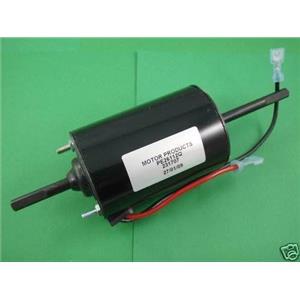 Suburban RV Furnace Heater 231707/233102 Motor
