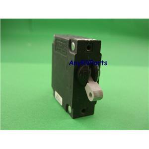 Genuine Onan Generator 320-1322 Circuit Breaker 25 Amp