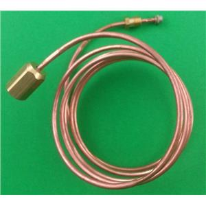 Dometic RV Referigerator Thermocouple 1500mm Extension 2932726033