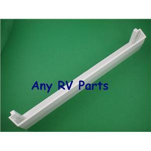 Dometic 2000571253 RV Refrigerator Door Shelf