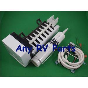 Dometic RV Refrigerator Ice Maker 3108701552