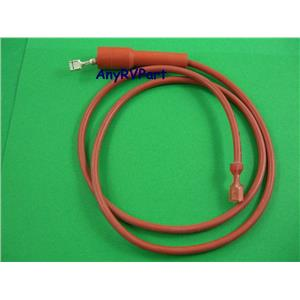 Suburban 232456 RV Water Heater DSI Electrode Wire