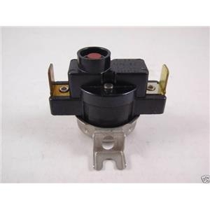 Suburban Water Heater Limit Switch With Reset 231461