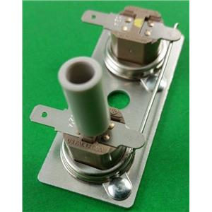 Suburban 232317 Water Heater 140 Degree Thermostat ECO Switch 120v
