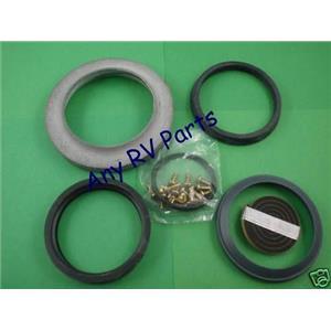 Thetford 08368  Mechanism Repair Package