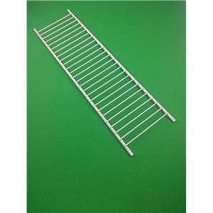 Dometic Refrigerator Wire Shelf Rack 3850324033