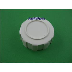 Thetford 35804 RV Toilet Water Cap