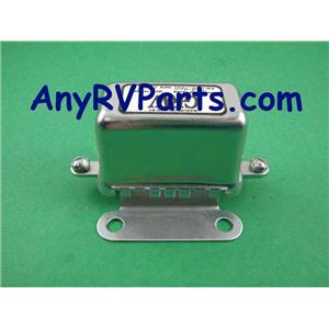 Onan Generator Voltage Regulator 305-0001