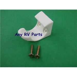 Thetford RV Toilet Spray Holder Clip 24460