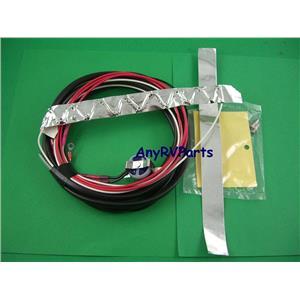 Dometic Ice Maker Heat Tube Line Kit 3850688049