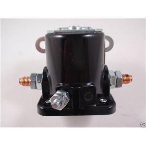 Onan RV Generator Solenoid 307-1498