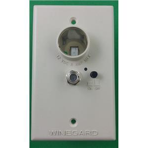 Winegard Antenna Power Supply RV-7012
