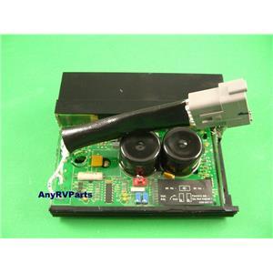 Genuine Onan 305-0875-04 Generator Voltage Regulator