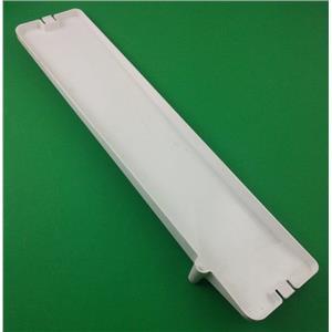 Dometic RV Refrigerator RM2451 RM2453 RM2555 Drip Tray 2932623016