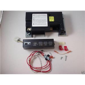 Norcold 1200 Series PC Board Kit ser # 520960 & bellow