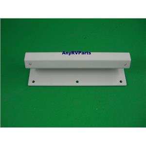 Dometic A&E RV Awning Wall Bracket 3107226007B White