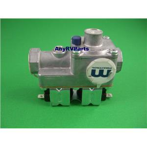Suburban RV Furnace Heater 161133 Gas Valve