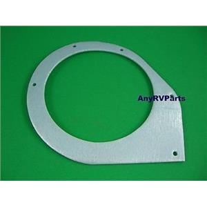 Suburban RV Furnace Heater Gasket 070810