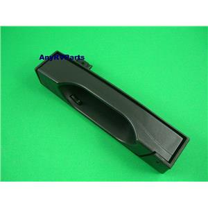 Norcold 629815 Refrigerator Door Handle