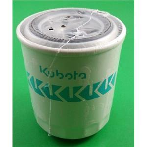 Genuine Onan HDKAG Generator Oil Filter 185-5835 Kubota HH160-32093