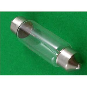 Norcold Refrigerator Light Bulb 632545