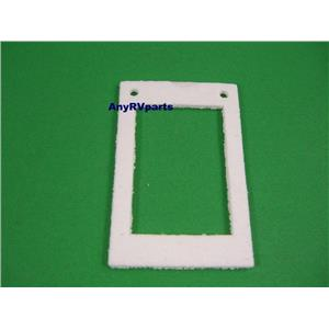 Dometic Duo Therm Furnace Gasket 312588000