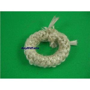 Suburban RV Furnace Rope Gasket 070487