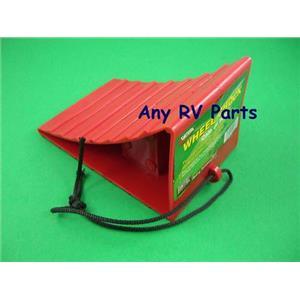 Trailer RV Wheel Chock by Valterra A10-0908