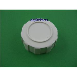 Thetford RV Toilet Water Cap 12901